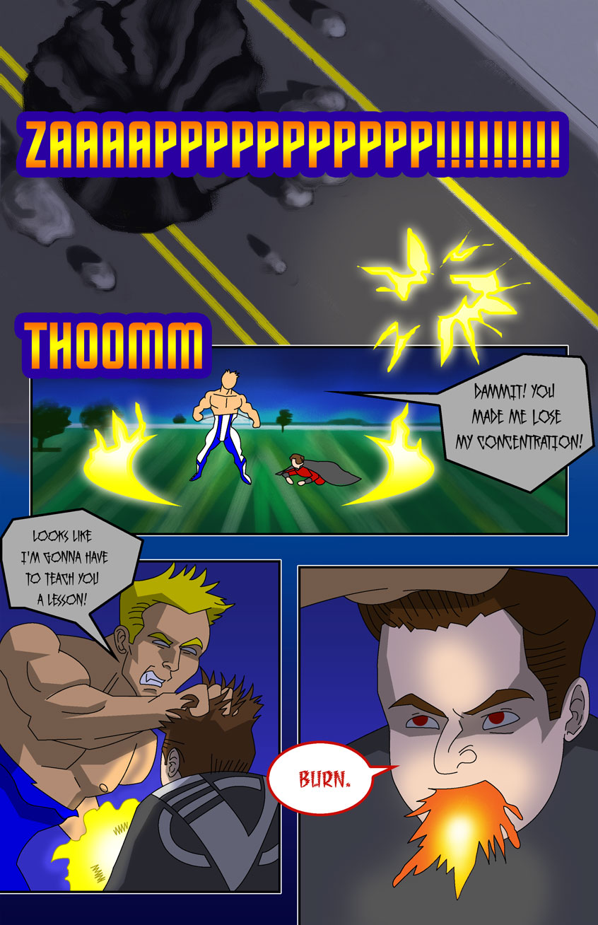 VICTORY chap 8 page 4