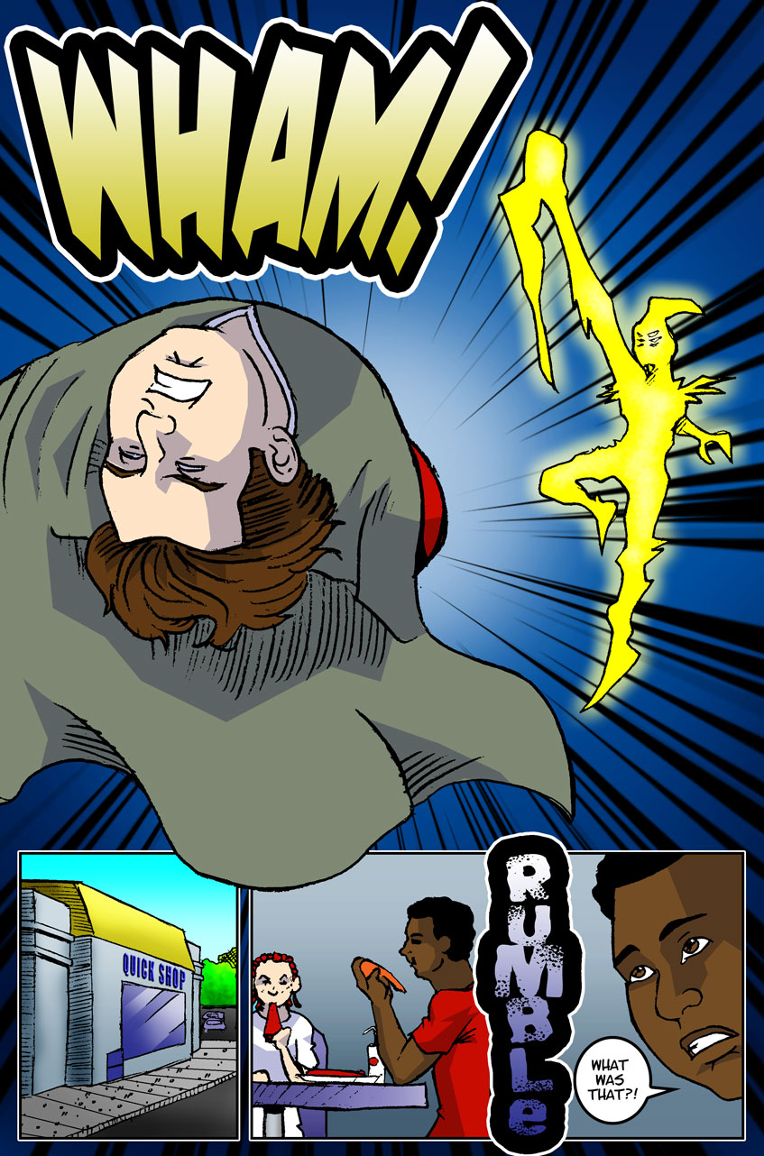 VICTORY chap 21 page 6