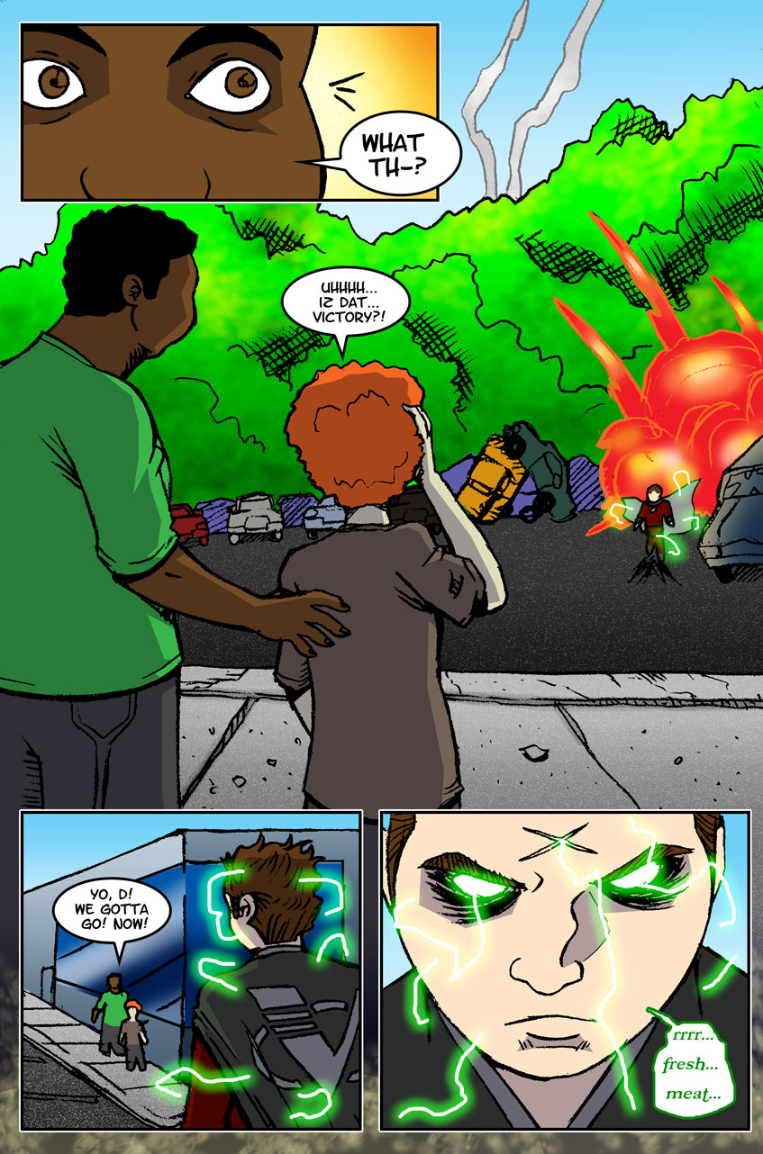 VICTORY chap 22 page 6