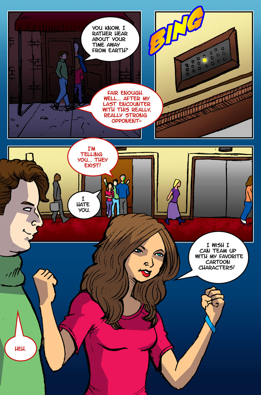 VICTORY chap 18 page 2