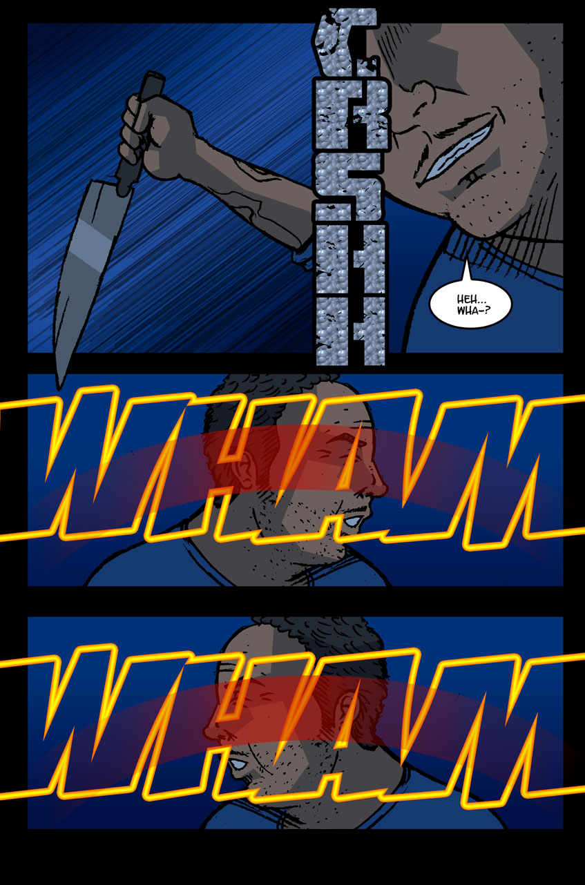 VICTORY chap 19 page 4