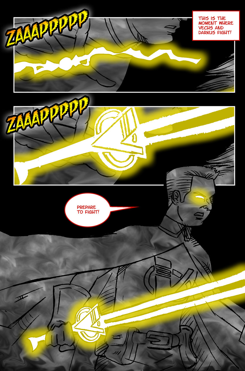 VICTORY chap 27 page 7