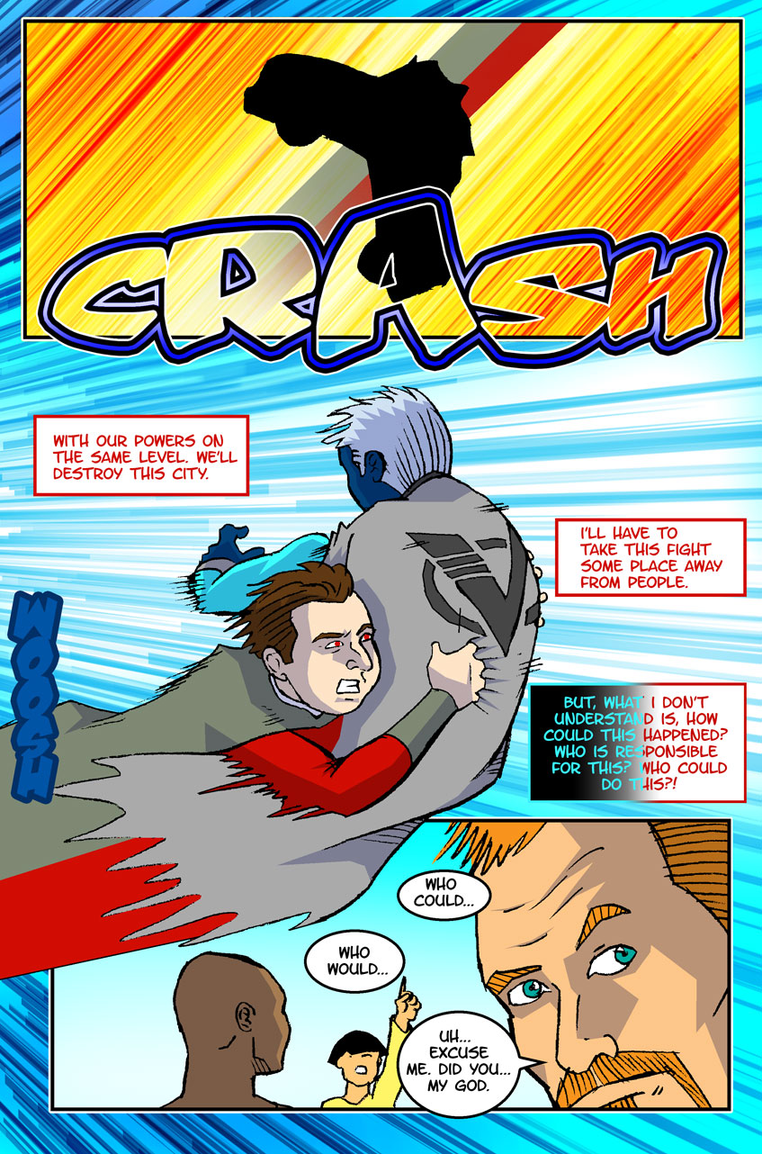 VICTORY chap 12 page 7