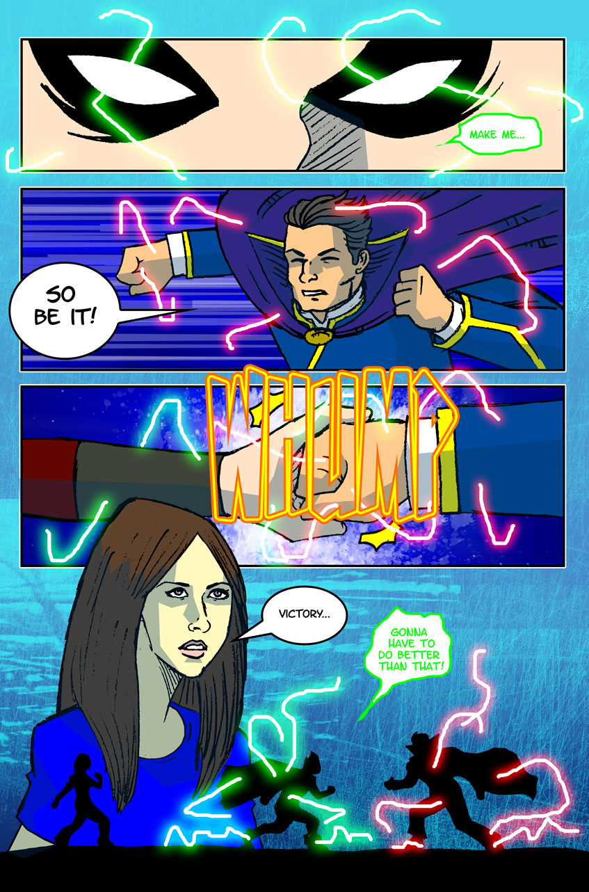 VICTORY chap 24 page 10