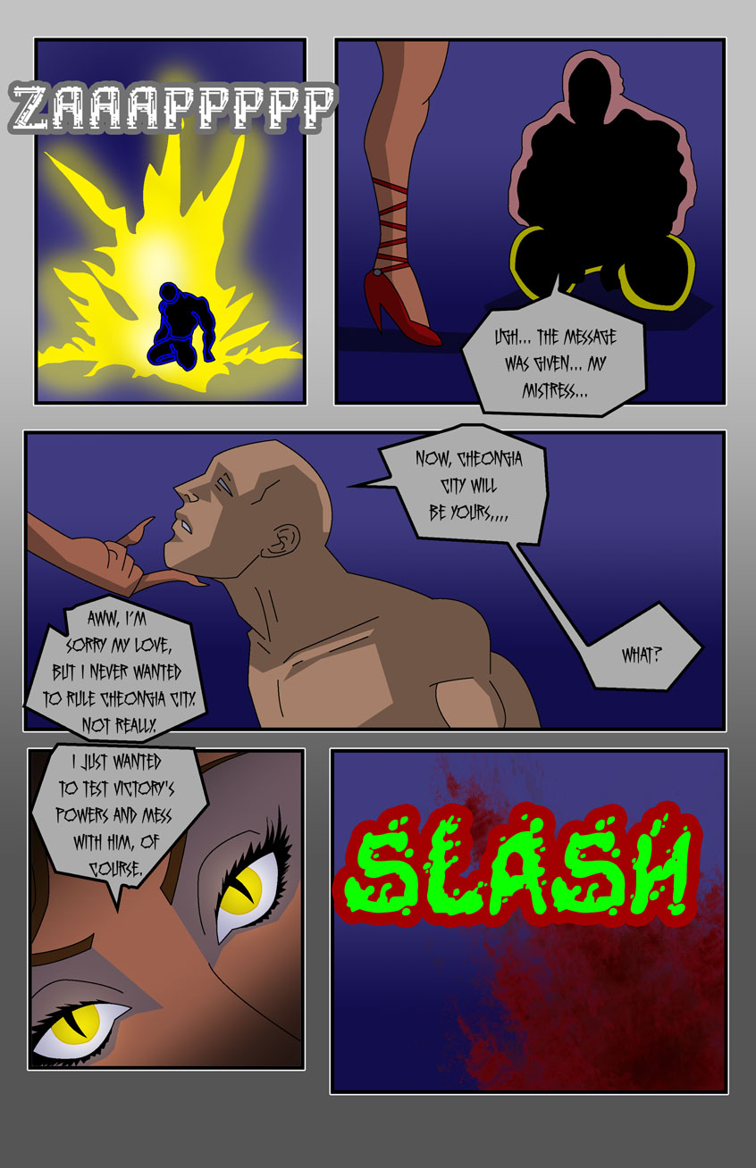 VICTORY chap 8 page 6