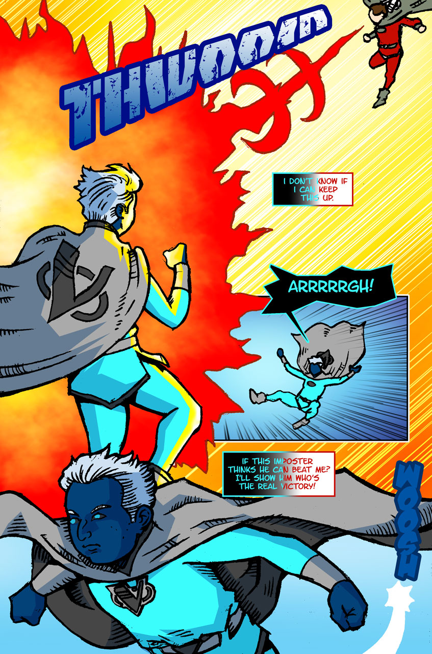 VICTORY chap 12 page 4