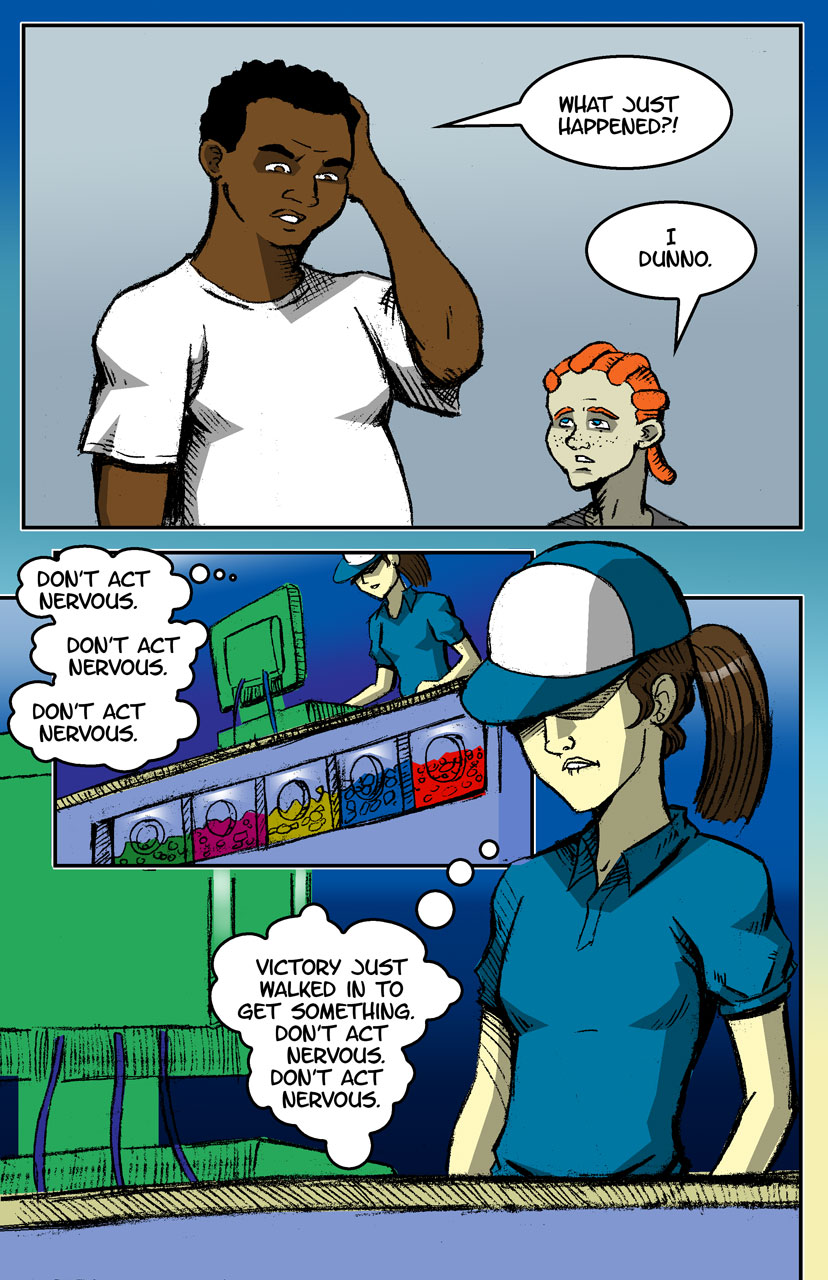 VICTORY chap 9 page 3