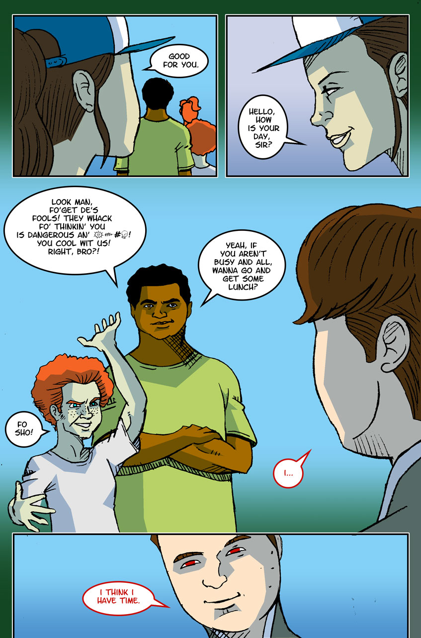 VICTORY chap 25 page 6