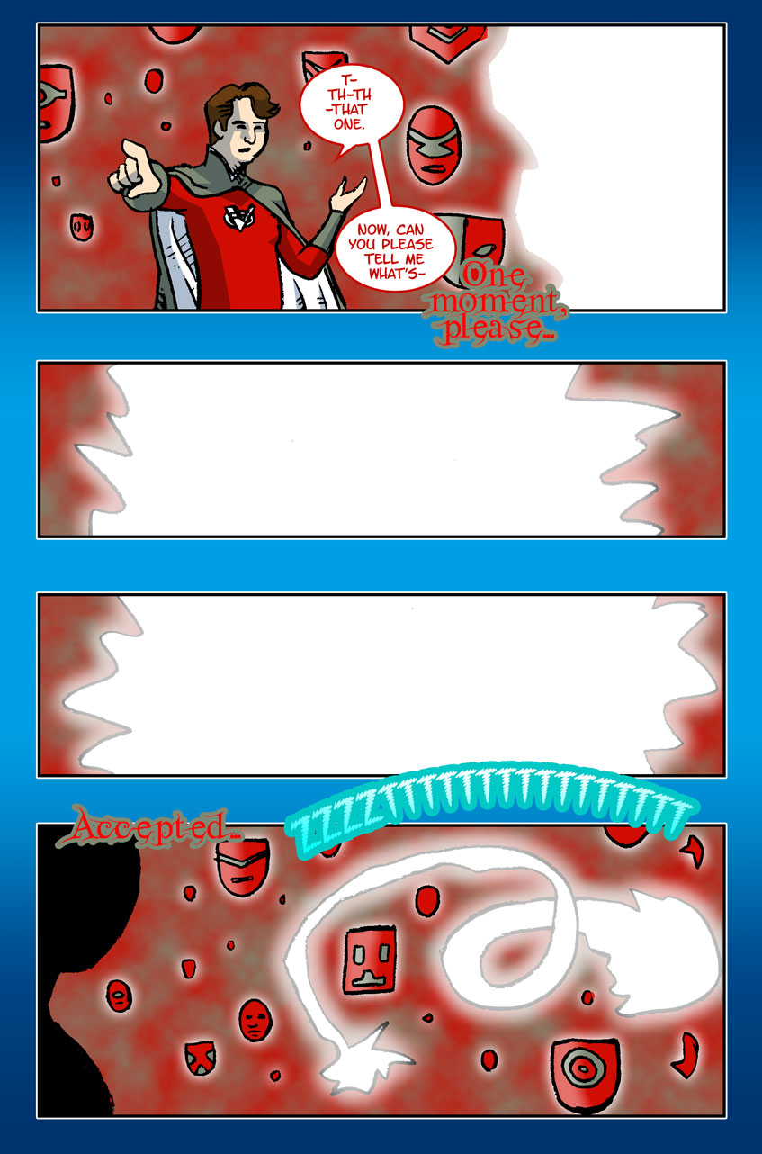 VICTORY chap 26 page 5
