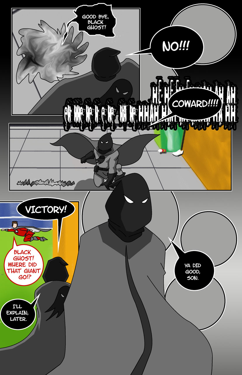 VICTORY chap 6 page 9