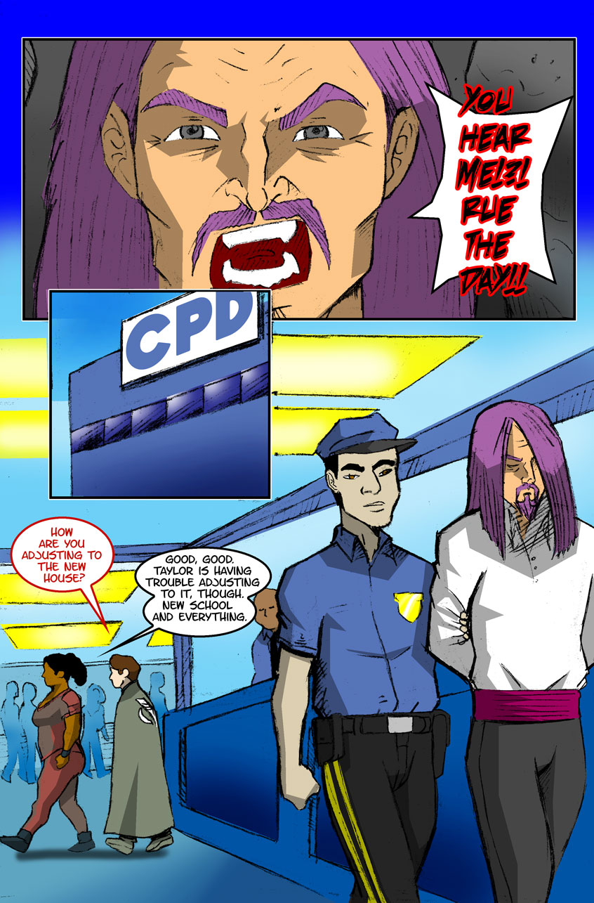 VICTORY chap 9 page 7