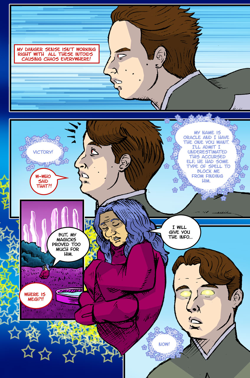 VICTORY chap 10 page 8