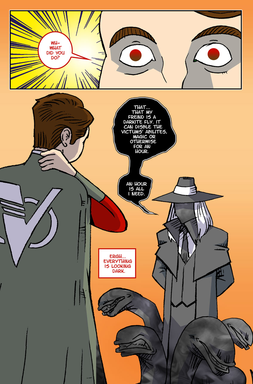 VICTORY chap 27 page 2