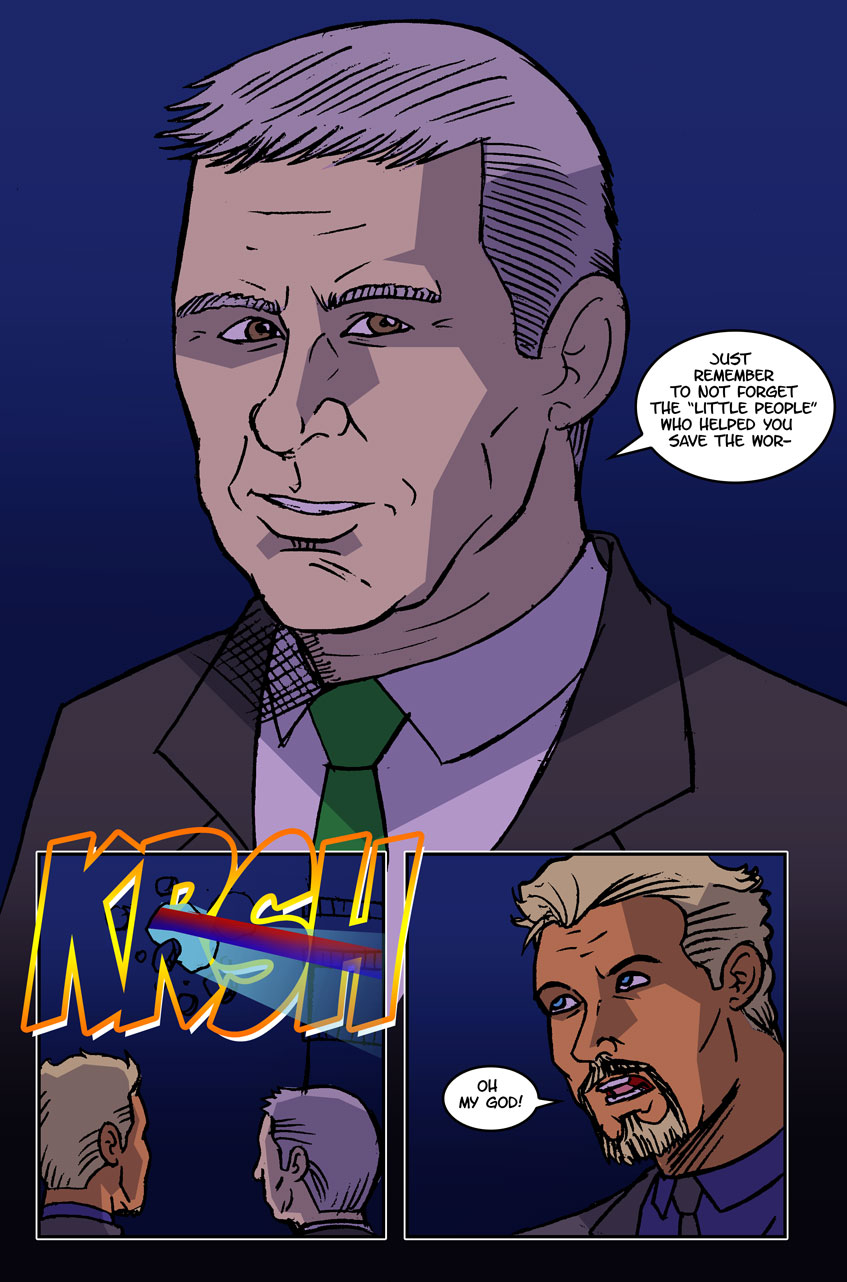 VICTORY chap 20 page 3