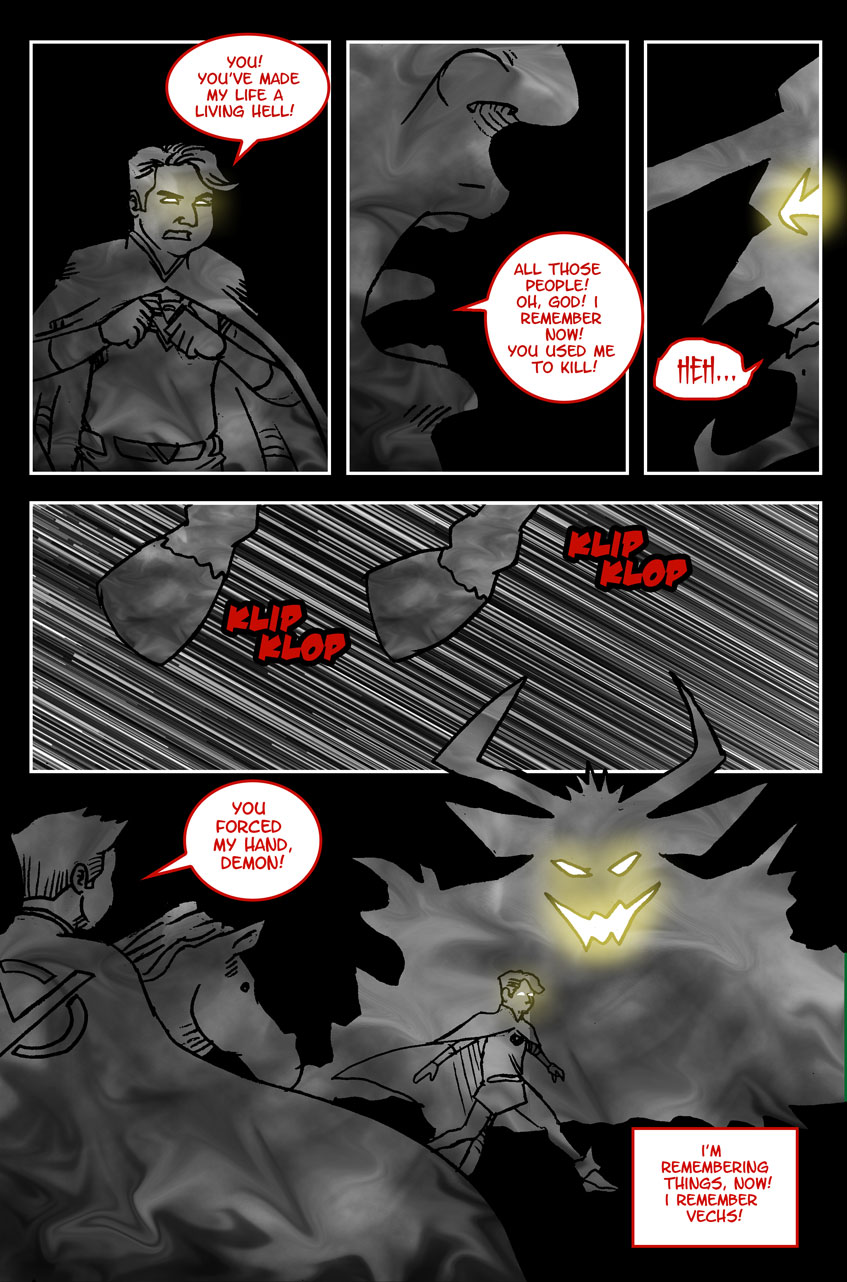 VICTORY chap 27 page 6