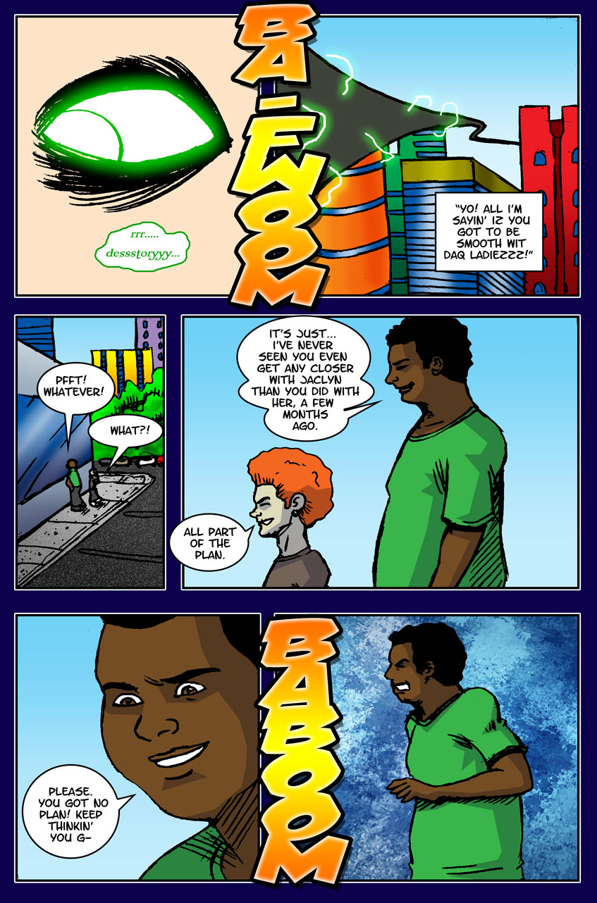 VICTORY chap 22 page 5