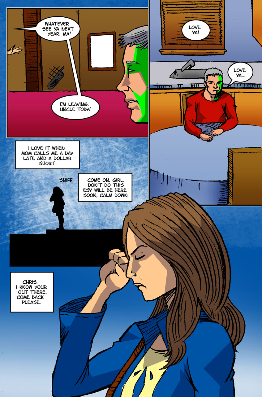 VICTORY chap 17 page 4