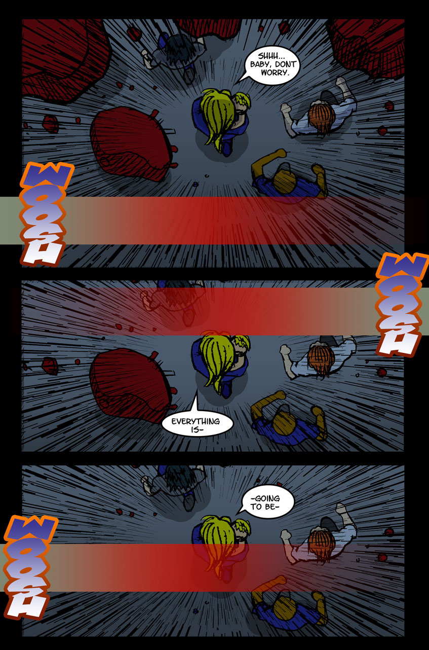 VICTORY chap 16 page 5