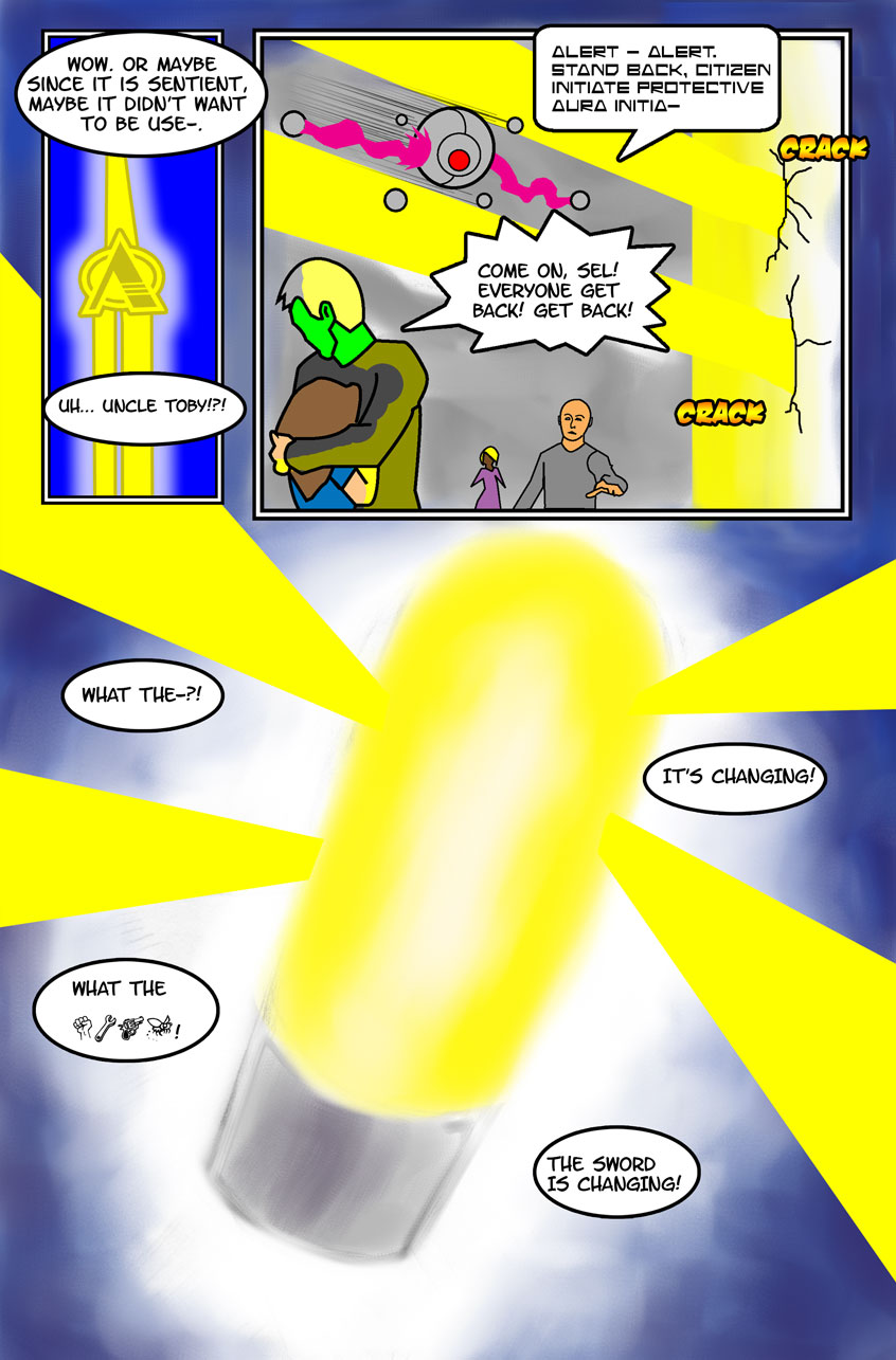 VICTORY chap 1 page 11