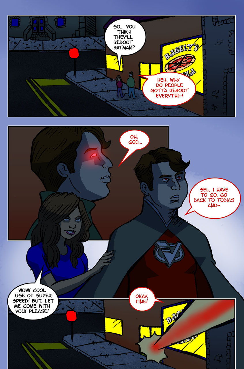VICTORY chap 19 page 2