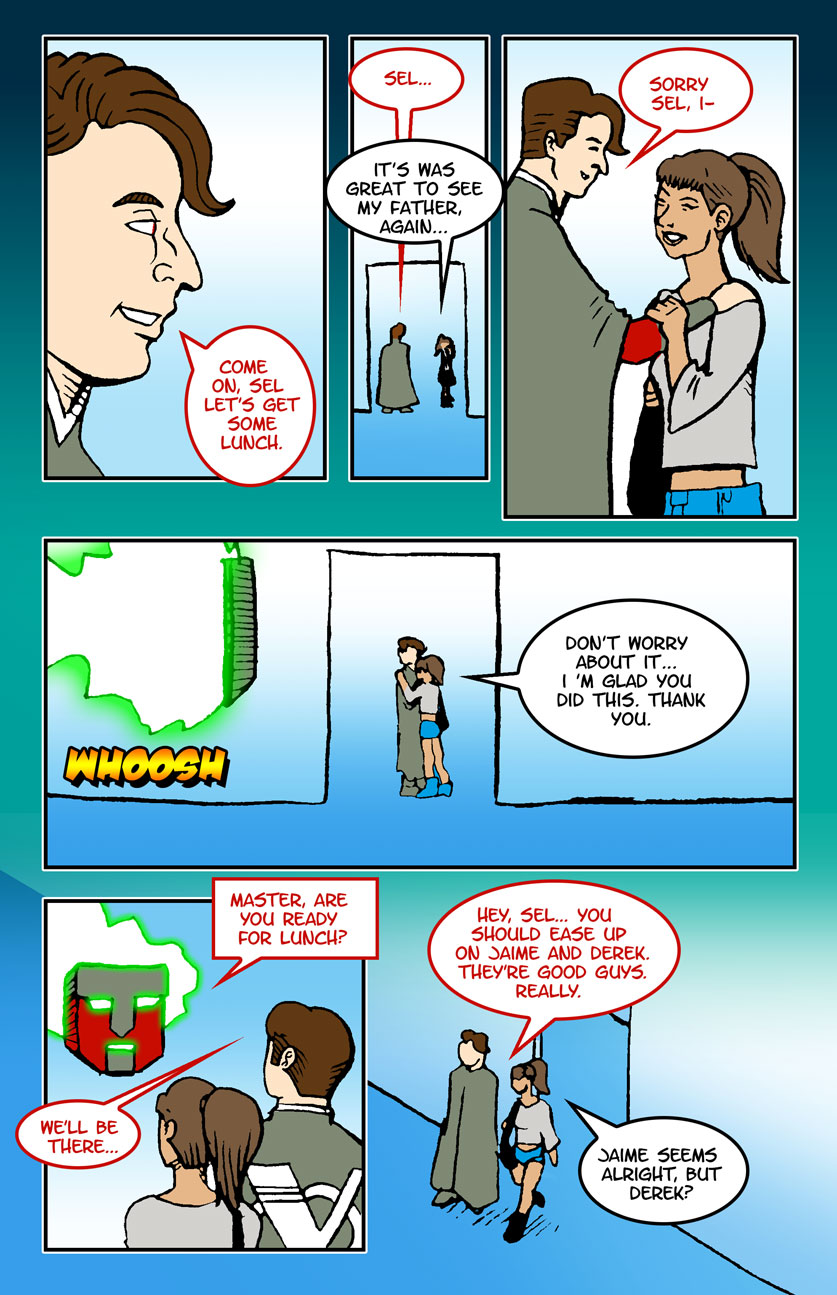 VICTORY chap 29 page 10