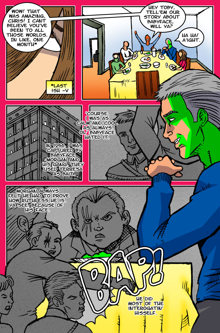 VICTORY chap 18 page 6