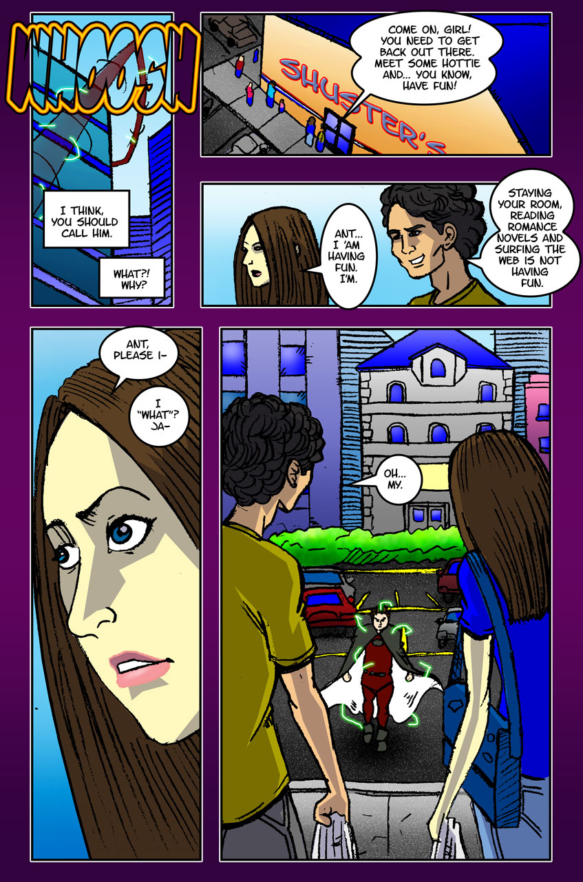 VICTORY chap 22 page 12