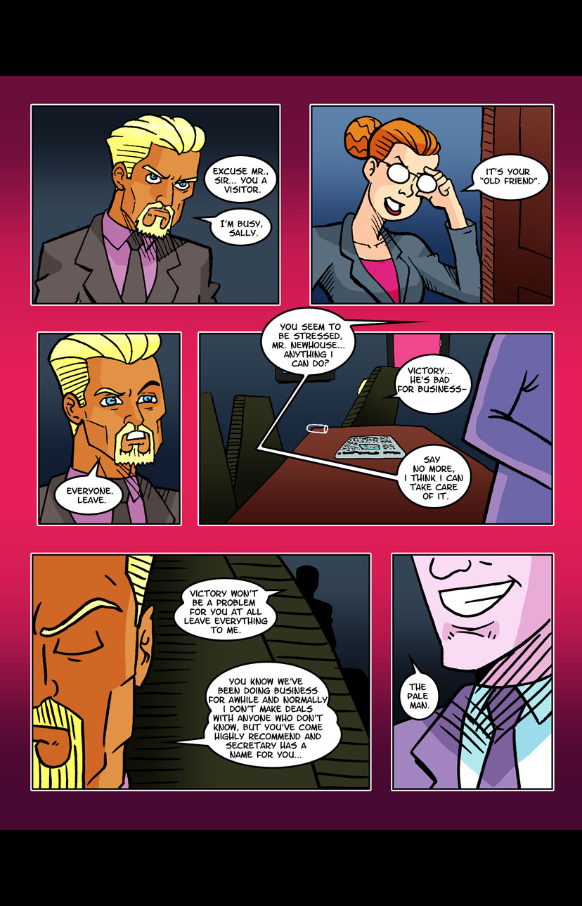 VICTORY chap 34 page 2