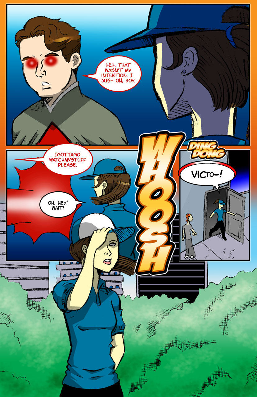 VICTORY chap 9 page 5