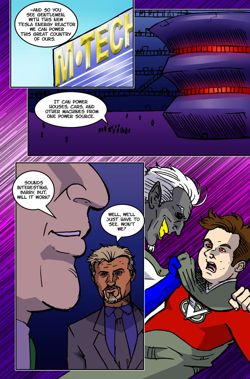 VICTORY chap 20 page 2