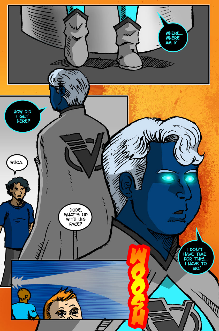 VICTORY chap 11 page 4
