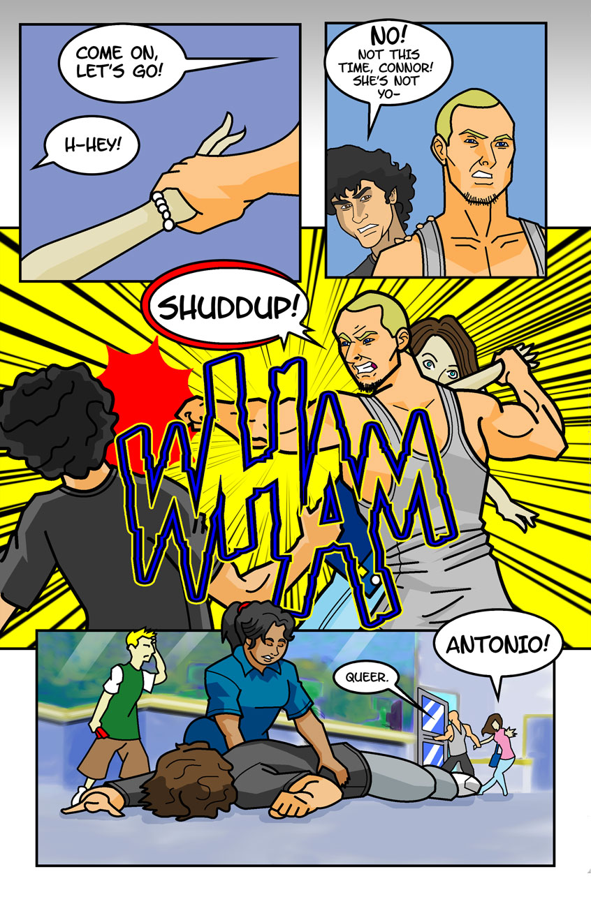 VICTORY chap 3 page 4