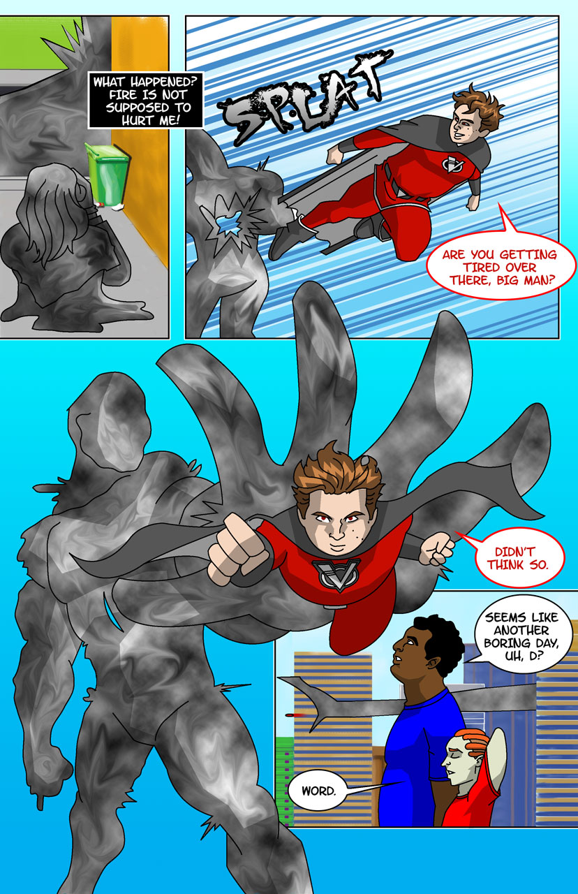 VICTORY chap 6 page 3