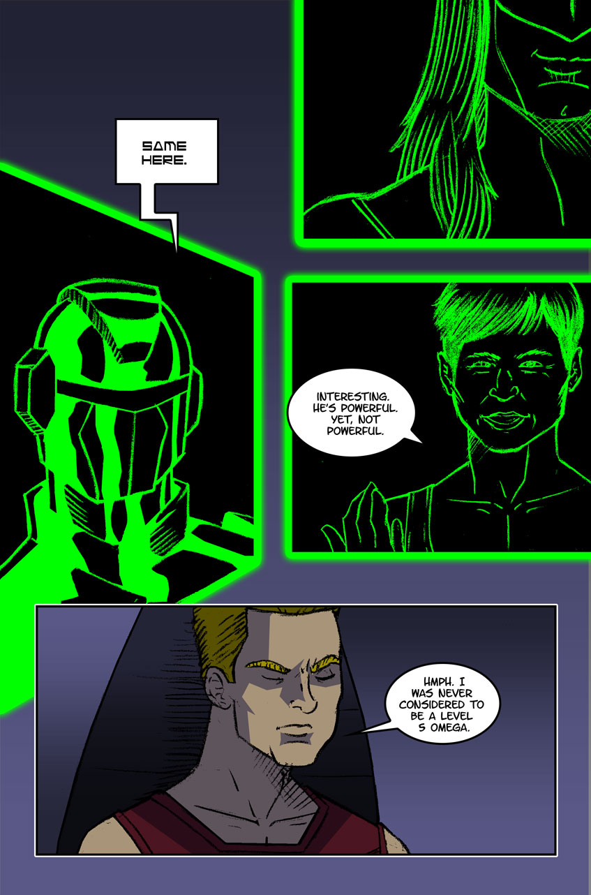 VICTORY chap 13 page 3