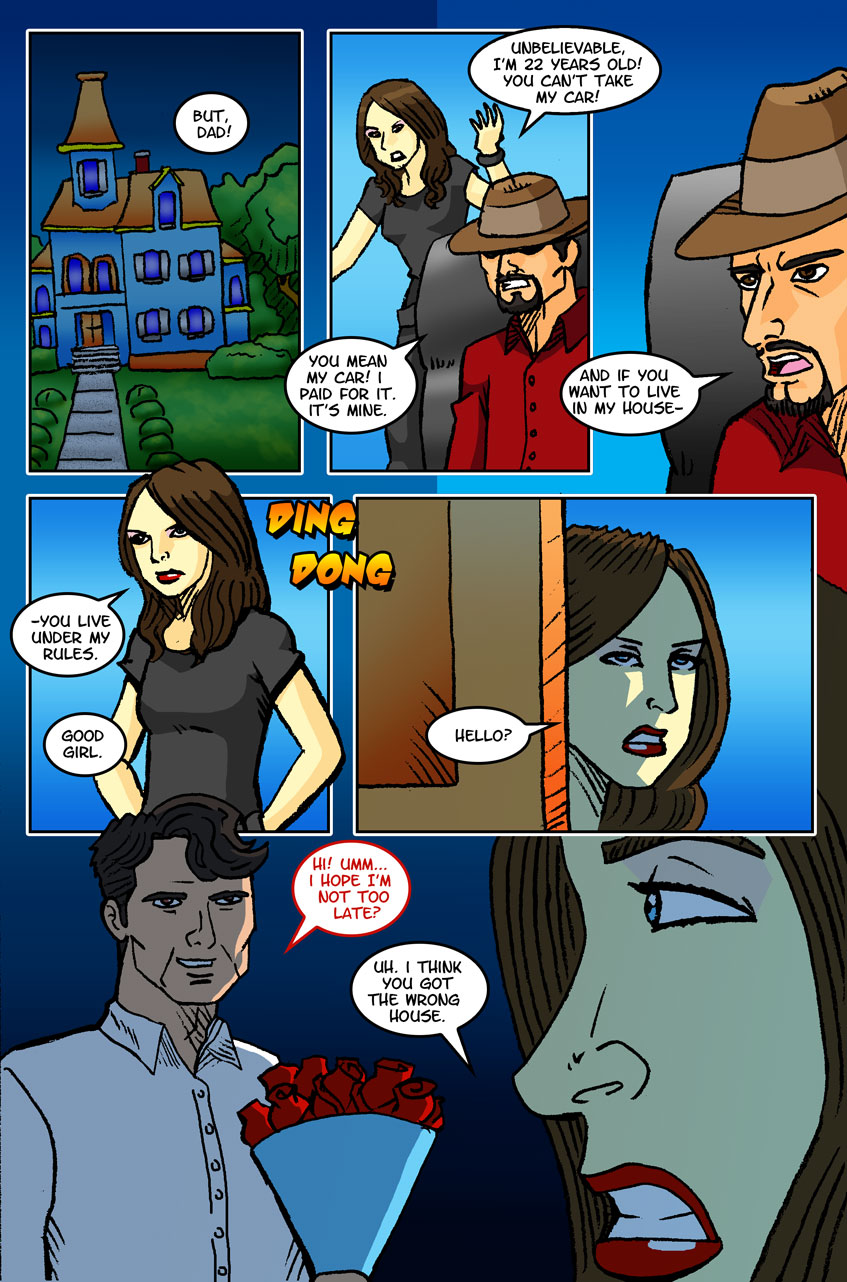 VICTORY chap 31 page 6