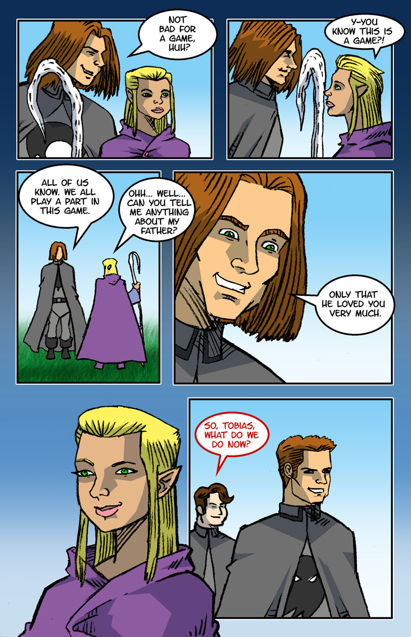VICTORY chap 29 page 2