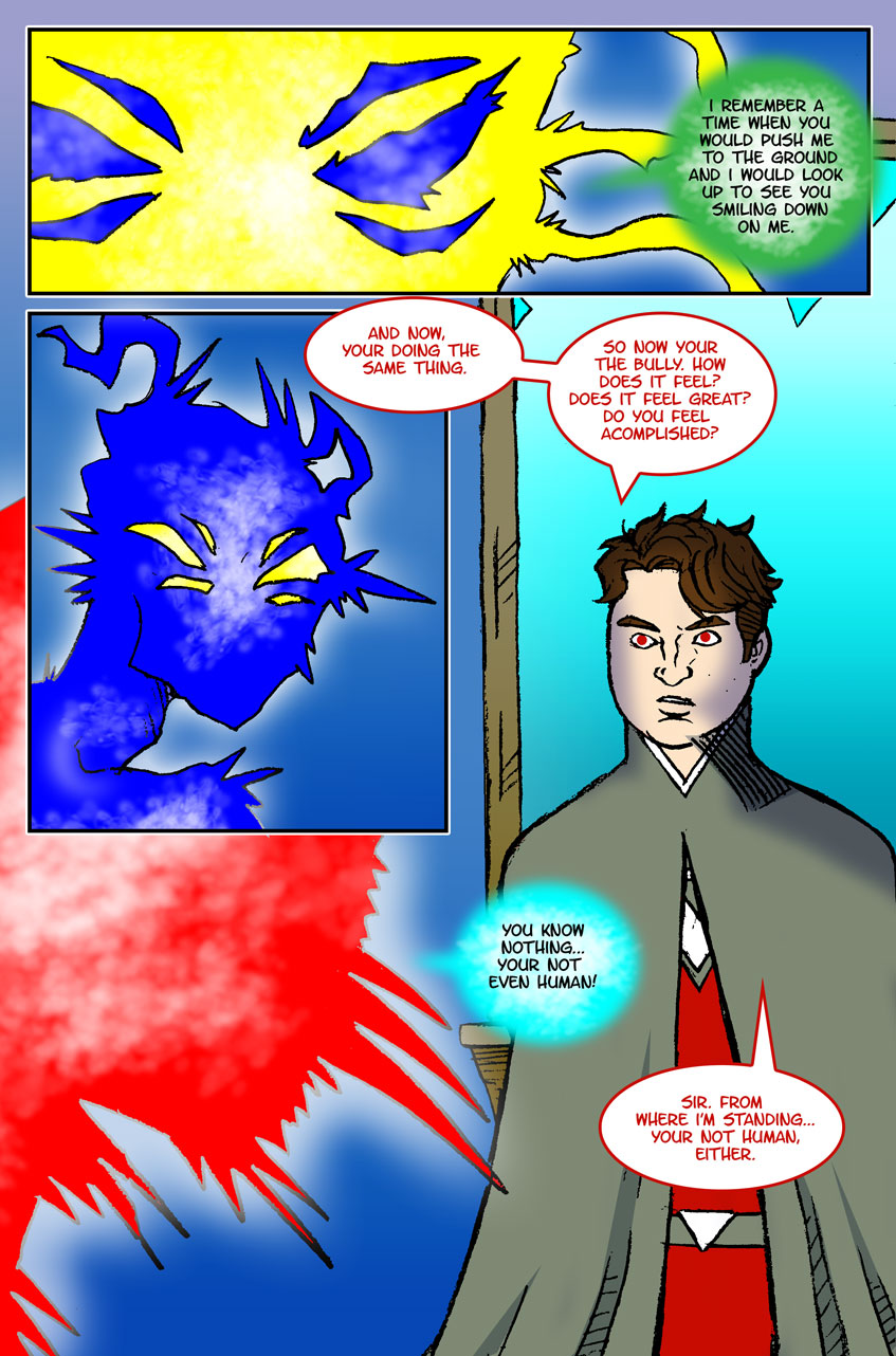 VICTORY chap 21 page 2