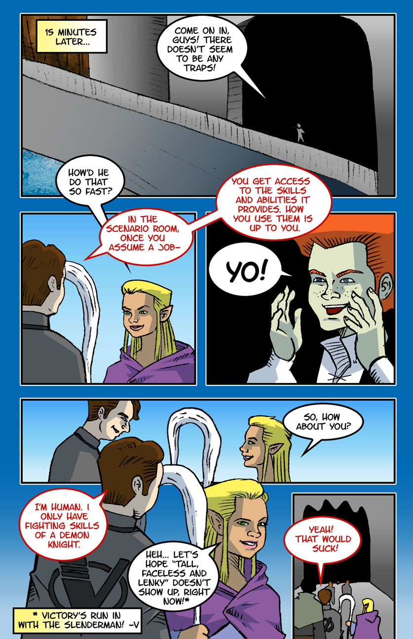 VICTORY chap 29 page 6