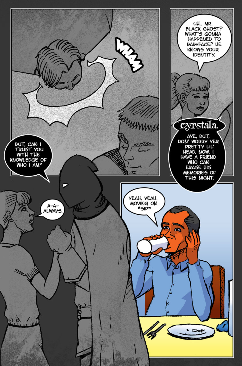 VICTORY chap 18 page 12