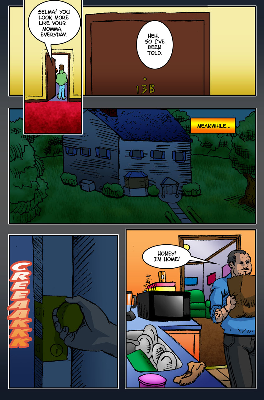 VICTORY chap 18 page 4