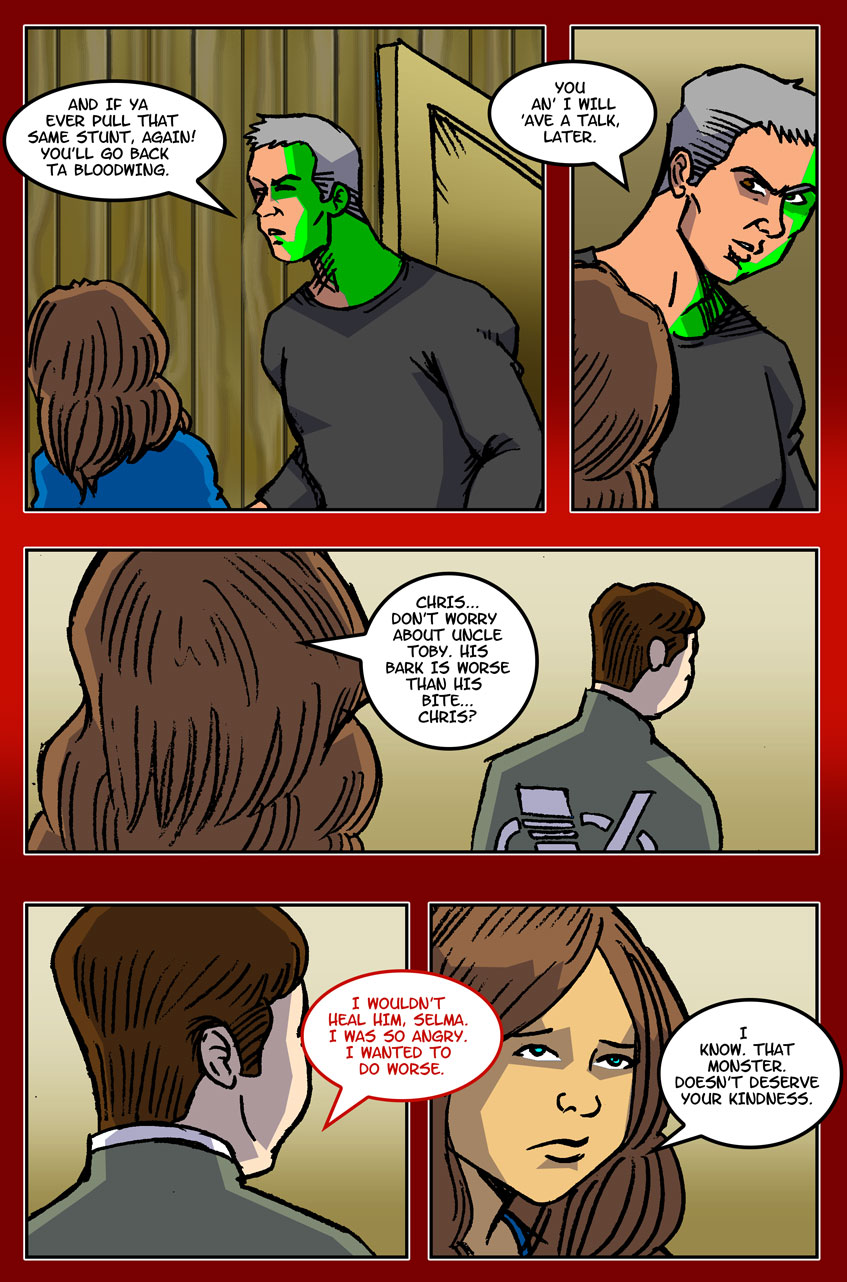 VICTORY chap 19 page 10
