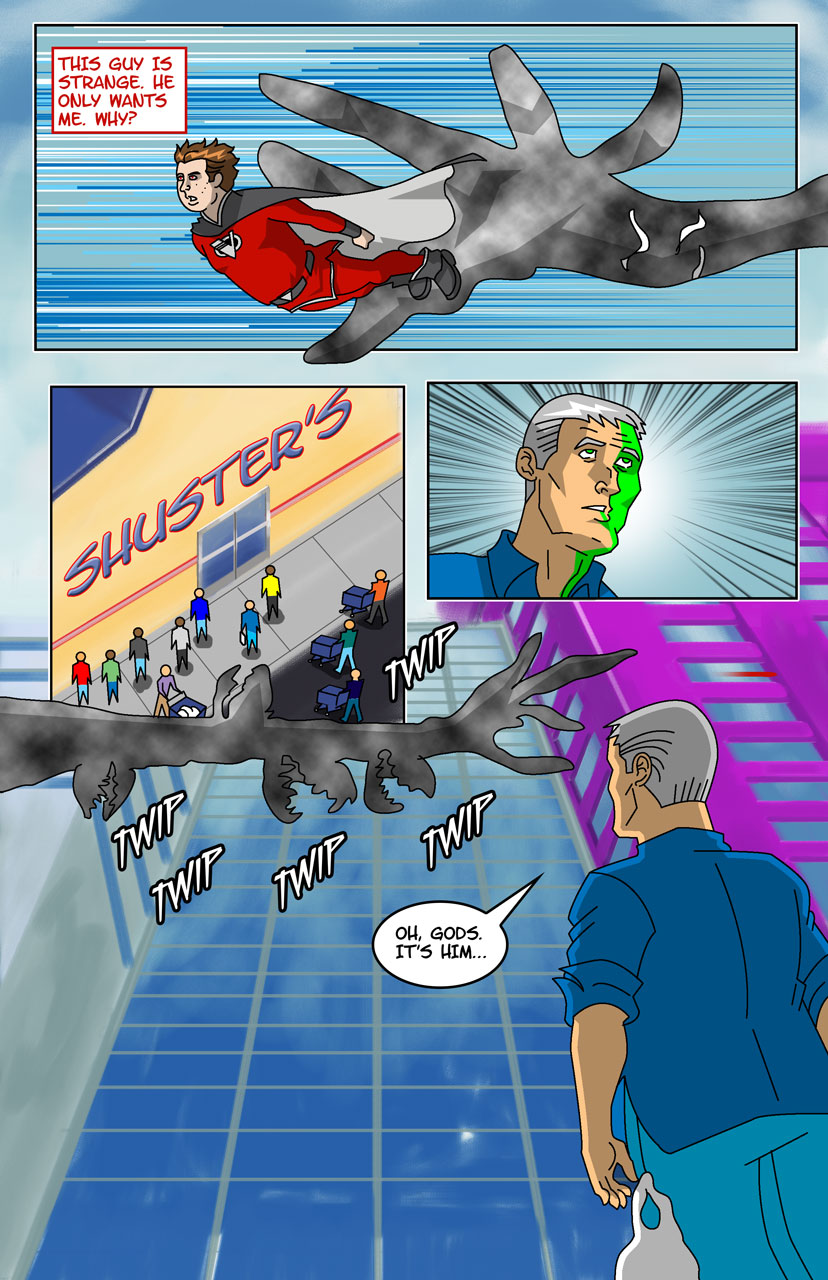 VICTORY chap 6 page 4