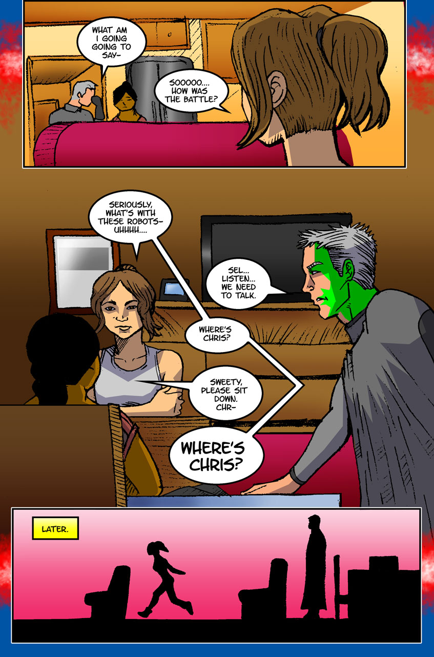 VICTORY chap 17 page 2