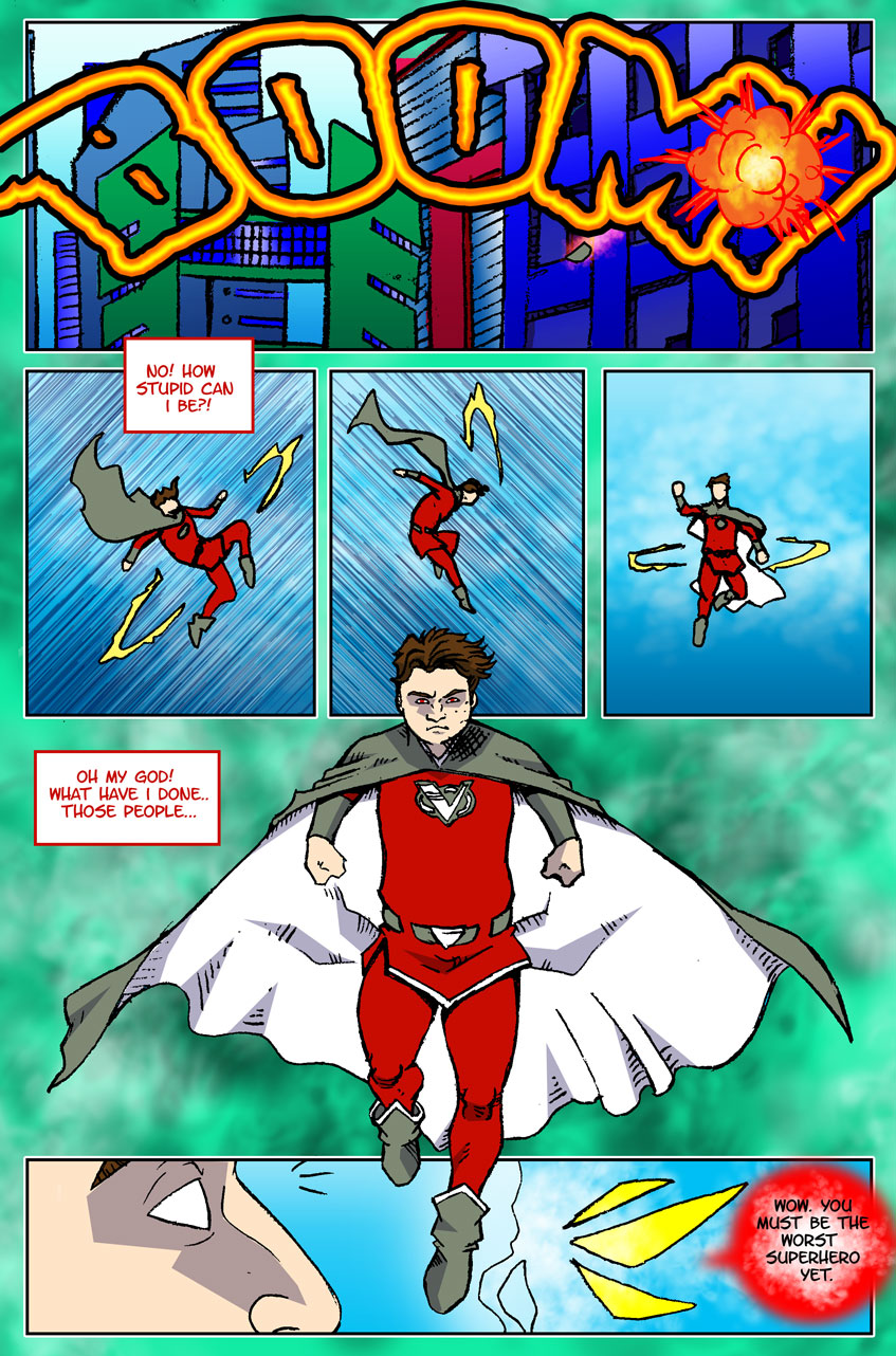 VICTORY chap 21 page 3