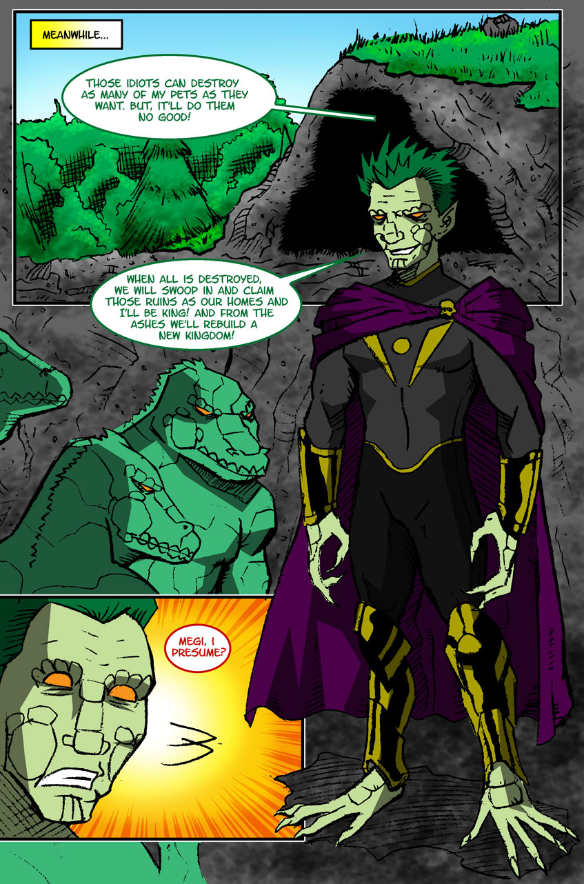 VICTORY chap 10 page 10