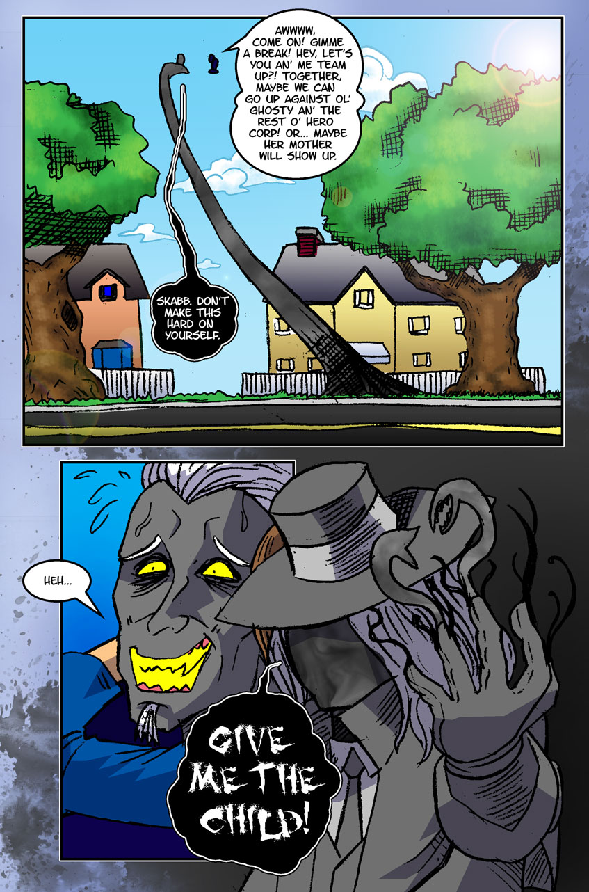 VICTORY chap 17 page 10