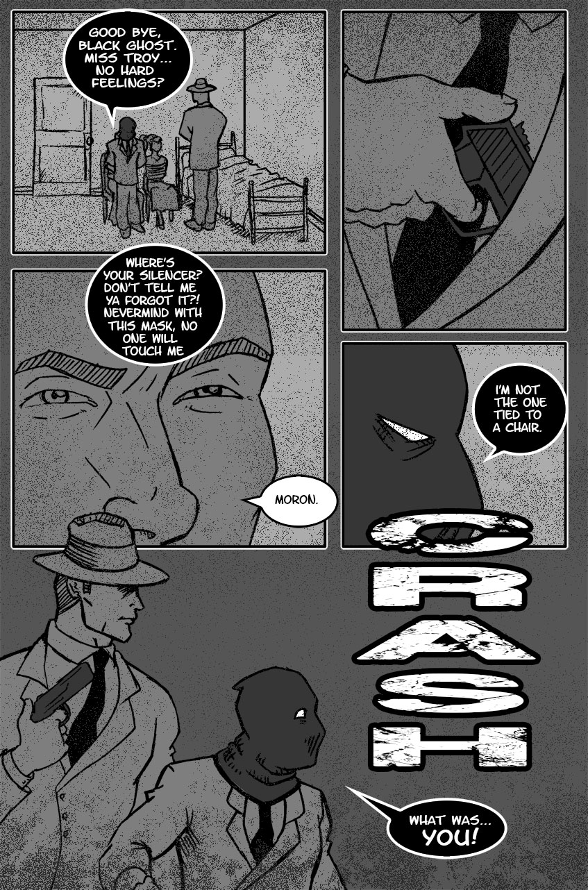 VICTORY chap 18 page 8