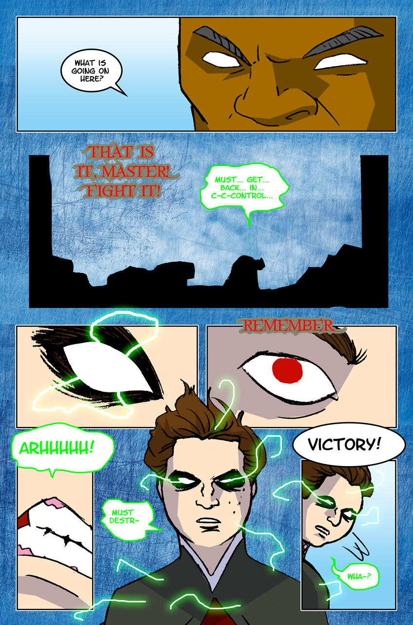 VICTORY chap 24 page 7