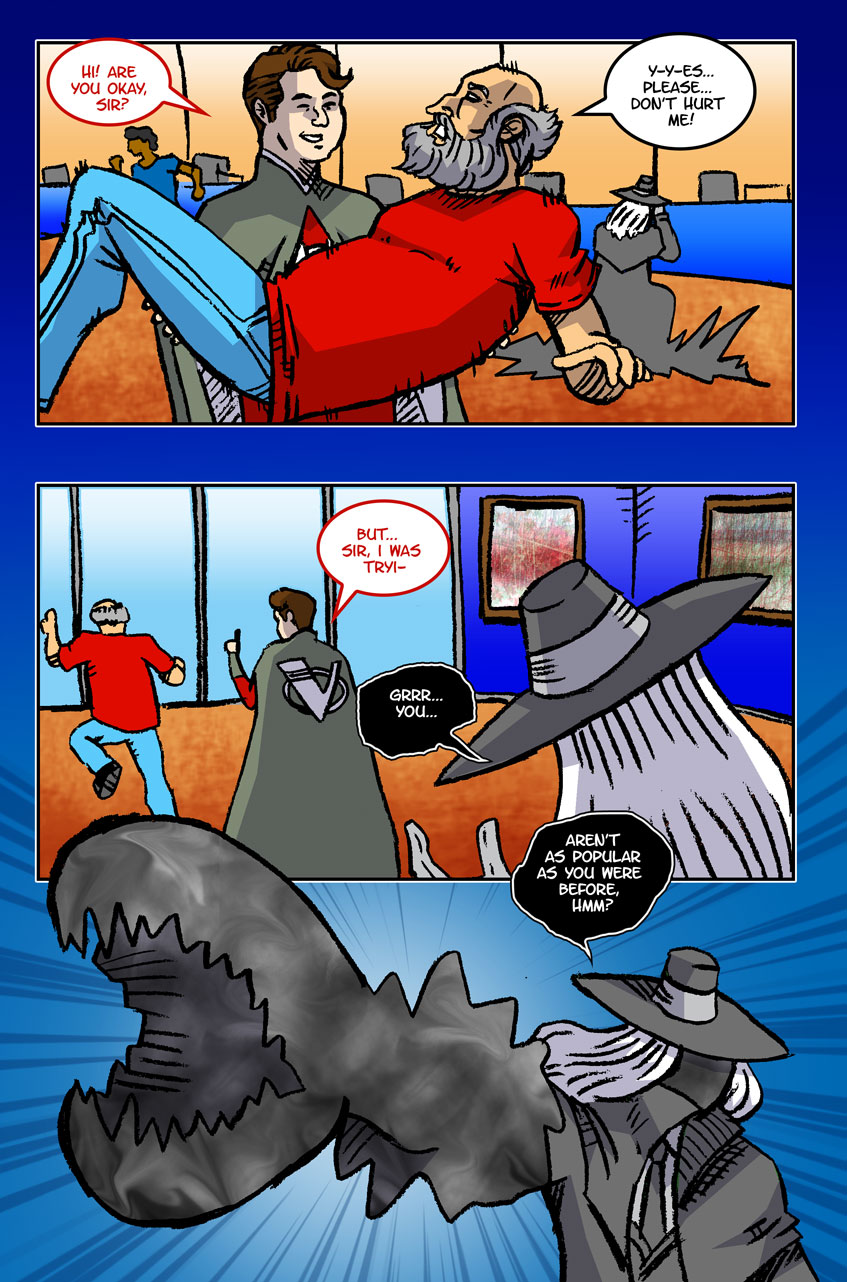 VICTORY chap 26 page 10