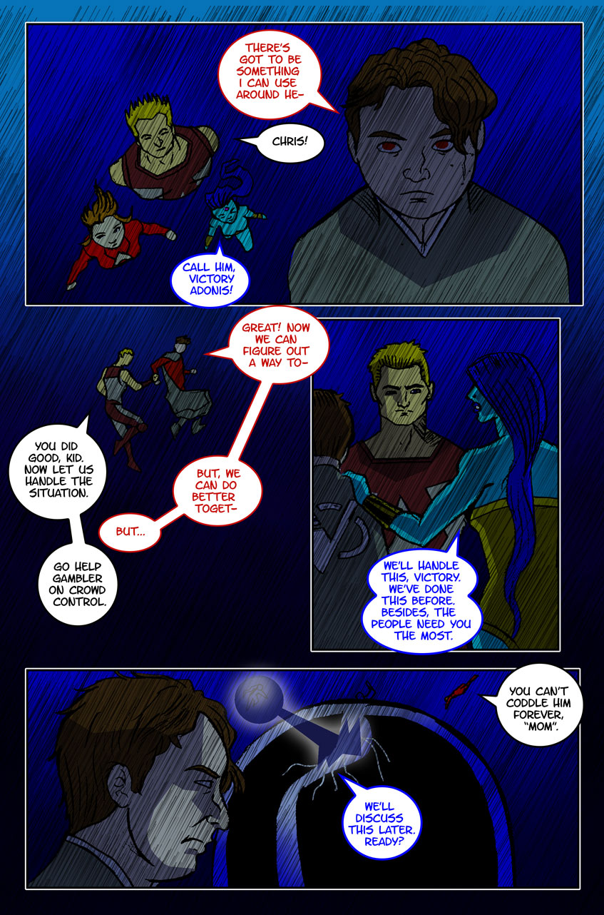 VICTORY chap 16 page 3